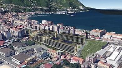 Il commento/ L'anticamorra è difendere  la ferrovia borbonica più antica d'Italia