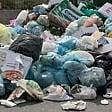 Inchiesta rifiuti, quegli affari sull'amianto