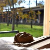 Pompei, una mostra svela il mistero degli etruschi