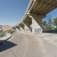 Infrastrutture, Mit al lavoro sul ponte Parolise in Irpinia