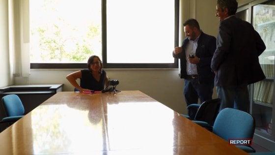 """""""Non trattatelo male, è figlio di un boss"""". Il M5S espelle consigliere comunale di Avellino"""