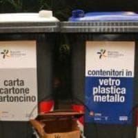 Rifiuti, Benevento potenzia la differenziata: in arrivo nuovi mezzi
