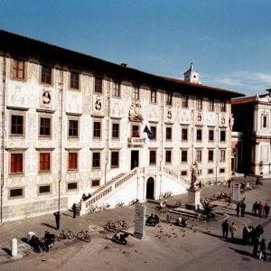 Università Normale a Napoli: frenata sulla sede al Sud, tensione in assemblea a Pisa