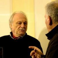 Addio a Mario Pantaleone, re della pasticceria salernitana