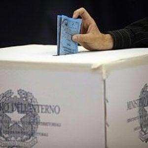 Voto di scambio nel Casertano, arrestati fratelli e madre del boss. Indagato il sindaco di Maddaloni