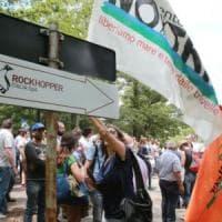 Potenza, governo respinge permesso di ricerca Masseria La Rocca