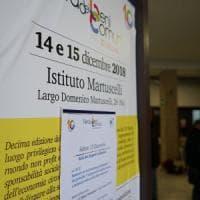 Fiera dei Beni Comuni: giornalismo, servizio civile e buone prassi protagonisti della seconda giornata