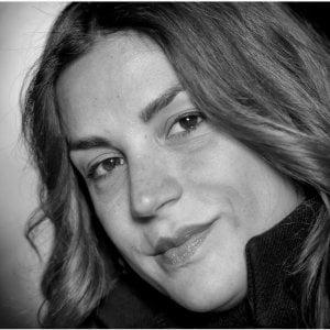 """Viola Ardone: """"La mia infanzia tra Arenella e Sanità e la mia vocazione per la scrittura"""""""