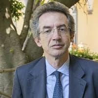 Il rettore Manfredi contro il sindaco di Pisa: ma non è lui