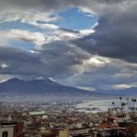 Qualità della vita, Napoli conquista 13 posizioni