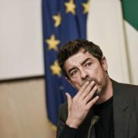 """Gassmann, cittadinanza onoraria a Napoli: """"Città aperta, sia esempio per il Paese"""""""