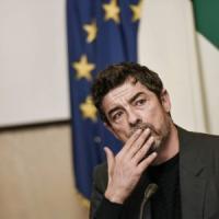 Gassmann, cittadinanza onoraria a Napoli:
