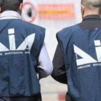 Estorsioni per favorire i Casalesi, la Dia arresta 7 persone