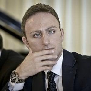 """Editoria, De Luca junior: """"Inaccettabile il taglio dei fondi"""""""