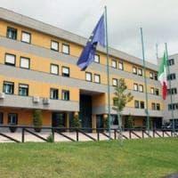 Carcere di Avellino, marijuana nel pacco di Natale per un detenuto: denunciata