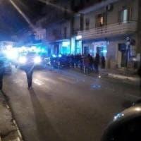Strage nel Casertano, muore anche la suocera dell'omicida