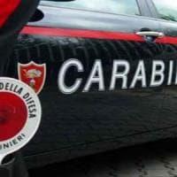 Omicidio nel Beneventano: