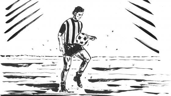"""Inter-Napoli, Mario Corso: """"Diedi il primo scudetto agli azzurri. Sarà una partita apertissima, il pari non serve"""""""