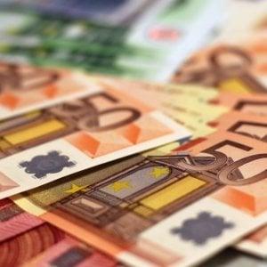 Reddito di cittadinanza: la Campania prima in Italia