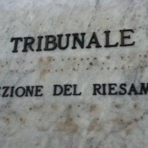 """Corruzione, il Riesame: """"Ex giudice fallimentare di Napoli vada ai domiciliari"""""""