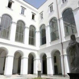 Maggio dei Monumenti a Napoli, il tema sarà il diritto alla felicità
