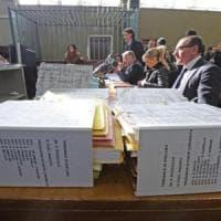 Strage bus ad Avellino: le tappe dell'inchiesta, tra perizie e sequestri