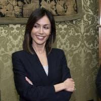 Fi: nuova sede a Caserta: obiettivo radicamento su territorio