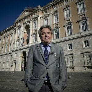 Fondazione Ravello, Mauro Felicori designato commissario