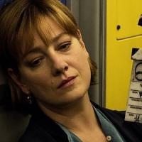 Cristina Comencini, nuovo film