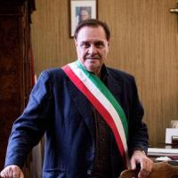 Benevento: Mastella, doppio turno per studenti scuole chiuse