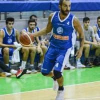 Basket Napoli-Luiss Roma, il Giudice Sportivo dispone la ripetizione della