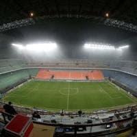 Napoli, adesso è ufficiale: la sfida di Coppa Italia contro il Milan si