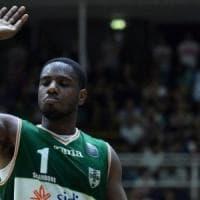Basket, Champions: il grande cuore della Sidigas Avellino sconfitta dalla
