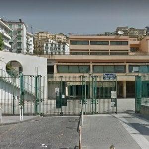 Napoli, insegnante di 32 anni muore dopo influenza: scuola sotto shock