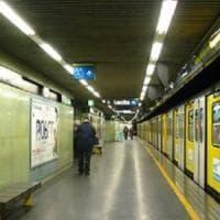 Napoli, si ferma per circa 40 minuti la Linea 1: guasto tecnico