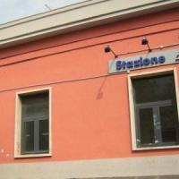 Ferrovie, non sarà soppressa la stazione Torre Annunziata-Castellammare