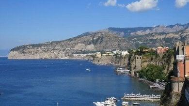 Clima, Sorrento si candida    a ospitare una conferenza mondiale