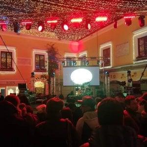 Capodanno flop a Capri, il Comune fa causa agli artisti