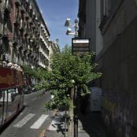 Via Duomo, dal 28 gennaio i lavori di ripavimentazione