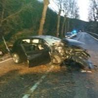 Giallo ad Avellino: 39enne morto in un inseguimento ferito dai colpi sparati dai carabinieri