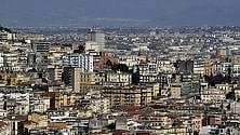 Rep:  I racconti napoletani del filosofo Giametta