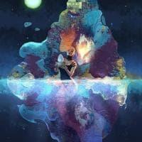 La sirena Partenope secondo l'arte di Barbara Ciardo
