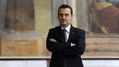 """Luigi Gallo: """"Rilanciare le soprintendenze  e usare come metrò la linea costiera Fs"""""""