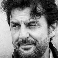 Enrico Ianniello: