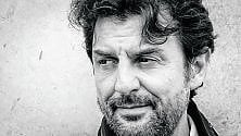 """Enrico Ianniello  """"Recito e scrivo"""""""