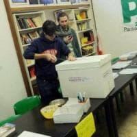 Congresso Pd a Benevento, nei circoli sanniti vince l'ìaccoppiata Martina-De Caro