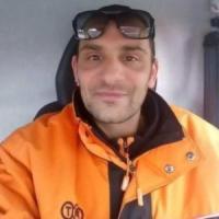Avellino, non si ferma all'alt e muore nell'inseguimento, le accuse dei familiari: