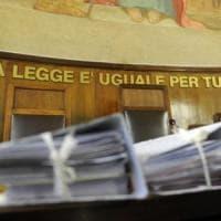Corte Conti Campania, abuso d'ufficio: prosciolto il procuratore Oricchio