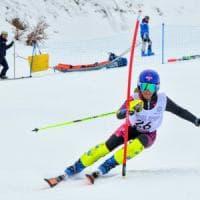 Gli atleti campani trionfano agli Interregionali di sci