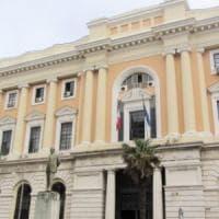 Salerno, uccise il padre della fidanzata: condanna ridotta in appello